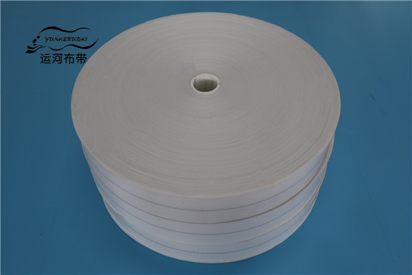 70mm Nylon Curing Tape