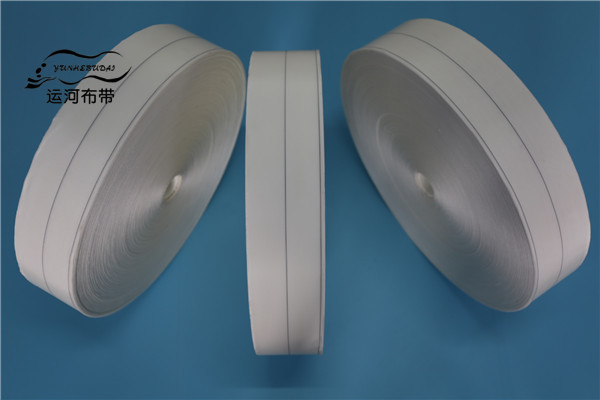 100mm Nylon Curing Tape